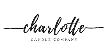 chatlotte candle company